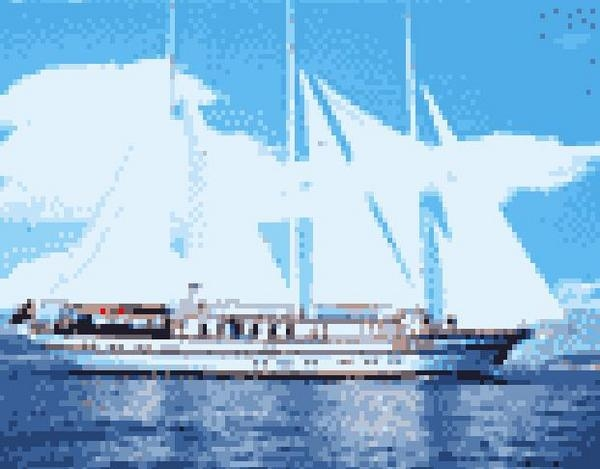 http://www.aegeanyacht.com/images/cruises/1_1.gif
