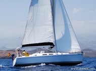 Yacht charter and sailing courses