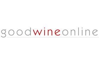 Good Wine Online